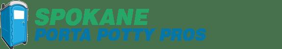 Spokane Porta Potty Rental Pros