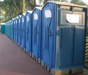 Spokane-portable-restrooms